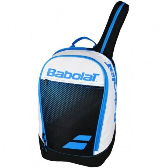 Раница Babolat CLASSIC Club Blue