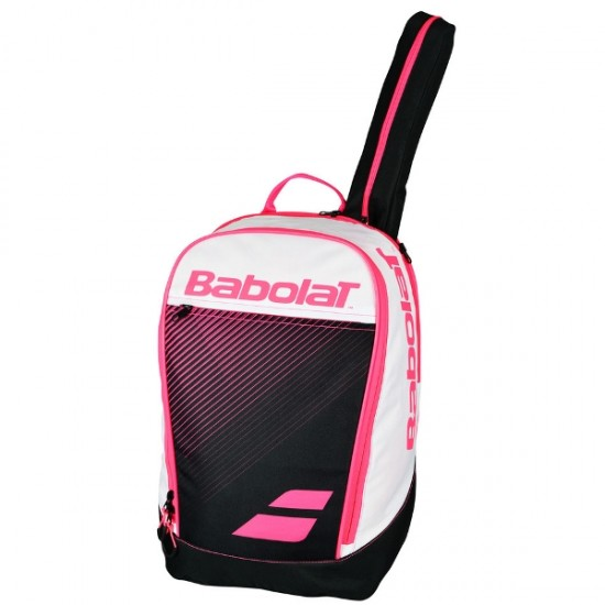 Раница Babolat CLASSIC Club Pink