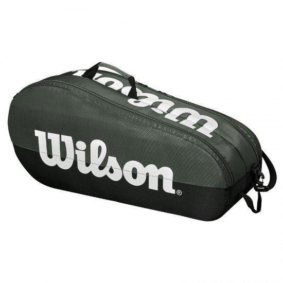 Термобег Wilson Team Comp 2
