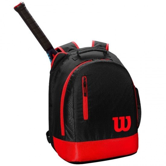 Детска раница Wilson YOUTH Backpack