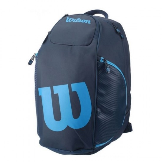 Раница Wilson Ultra Collection backpack BLBL
