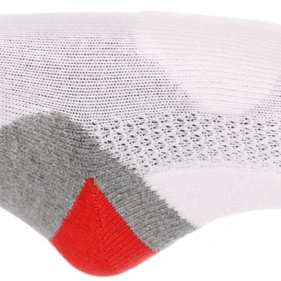 Чорапи Wilson Balance Point 43-46
