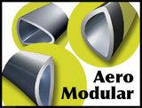 Babolat Aeromodular
