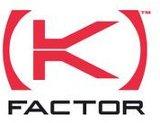 Wilson [K] Factor Parts